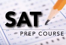 Photo of How to Find the Best SAT Prep Website