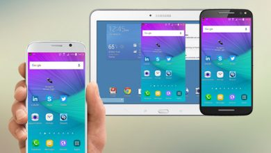 Photo of Vital Tools to Android to Mirror Phone to TV