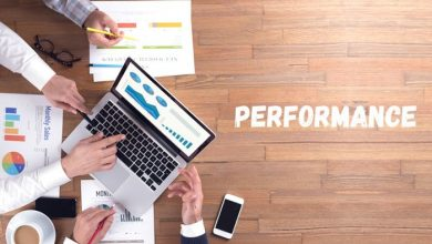 Photo of How To Improve Employee Performance