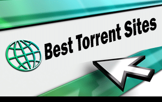 Photo of Enjoy From Home: The Best Torrent Sites Where You Can Download Free Movies