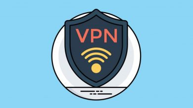 Photo of Know Faster VPN Connection Services to Make Your Work from Home
