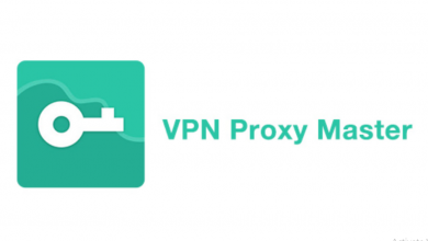 Photo of VPN Proxy Master is your one stop for safe browsing at home