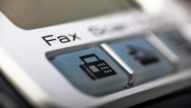 Photo of How online fax services by CocoFax send and receive fax via email