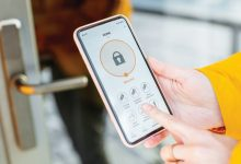Photo of Certain advantages of having Wireless Security System