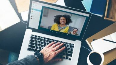 Photo of How to Make WhatsApp Video Calls on Desktop 2020