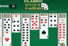 Photo of Let's Master the Spider Solitaire to get the most out of Your Game