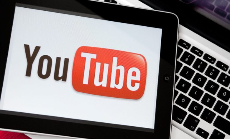 Create Videos For YouTube Ads