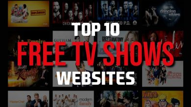 Photo of Top 10 best WebSites To Watch Free TV Shows Online 2020