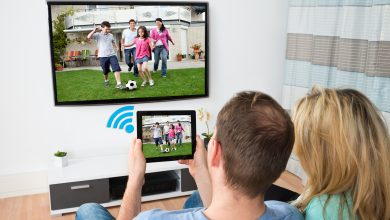 Photo of How to set up a second TV to your cable service