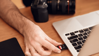 Photo of Working of SD on Mac – a Complete Guideline for Users