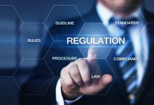 Photo of Which laws are regulating trademark and copyright issues in UAE?