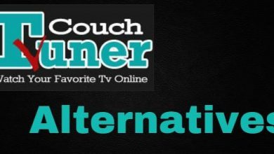 Photo of CouchTuner Features and Faq's