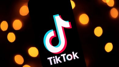 Photo of Why buying TikTok likes is essential for your account's wide popularity?