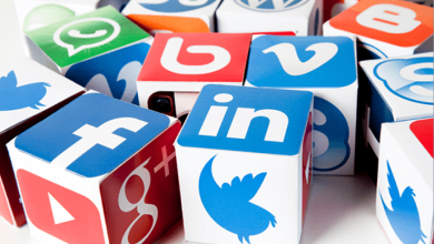 Photo of Leading Social Media Tools For Successful Marketing in 2020