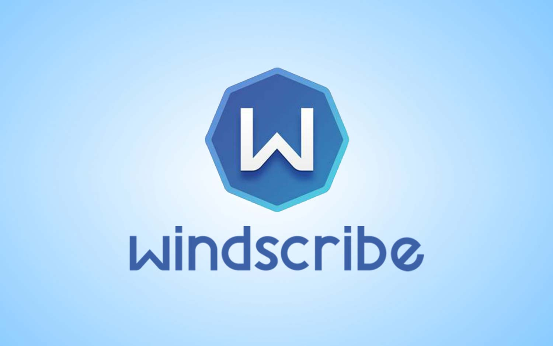windscrbe