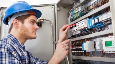 Photo of The Benefits of Hiring an Electrical Installation and Wiring Expert