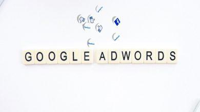 Photo of Google Ads vs. Social Media Marketing
