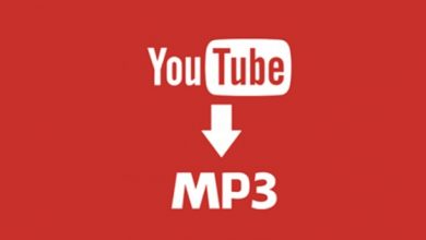Photo of How to Convert YouTube Videos to MP3 Files in 2020