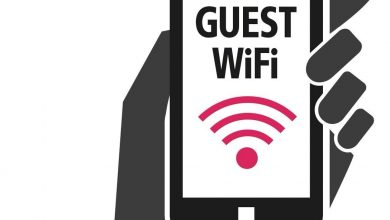 Photo of Set Up a Guest Wi-Fi Network the Right Way: Why & How to
