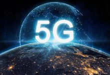 Photo of What is 5G? and How it Will be use Fast Technology