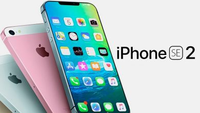Photo of Apple iPhone SE 2020 (iPhone SE 2) Reviews $ Specifications