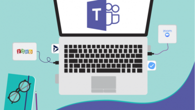 Photo of Best 7 Apps For Microsoft Teams To Make Your Communication Better
