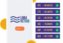 Photo of What is Libra Method and how it works