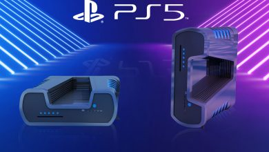 Photo of Sony: Playstation 5 Pushes Release Date at the End of 2020
