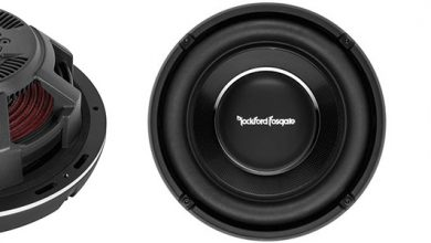 Photo of What is Shallow Mount Subwoofer? Types and Popular Brands
