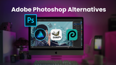 Photo of The 10 Best Adobe Photoshop Alternatives in 2020