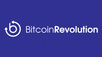 Photo of What is Bitcoin Revolution and how its work?