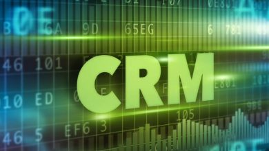 Photo of Top CRM's For Specific Industries