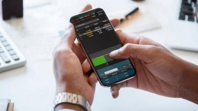 Photo of Top 5 Crypto Trading App You Want To Download