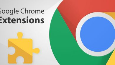 Photo of 10 Best Chrome Extensions For Productivity in 2020