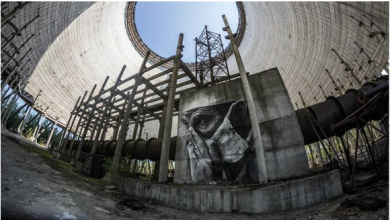Photo of What Makes Chernobyl Tours So Alluring for Tourists?