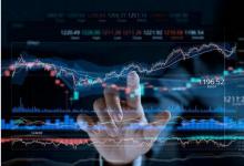 Photo of Best Ways to Learn Stock Market Analysis