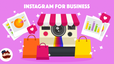 Photo of How to use Instagram for Business purposes