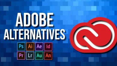 Photo of Top 10 Best Adobe Creative Cloud Alternatives in 2020