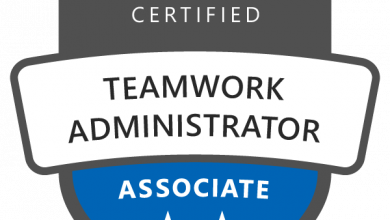 Photo of Microsoft 365 Certified: Teams Administrator Associate