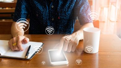 Photo of 10 Ways to Protect Your PC when Using Public Wi-Fi