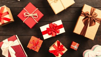 Photo of Reasons Why Corporate Gifting Is Important?