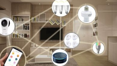 """Photo of Get The Ultimate Home Automation Experience With The """"Better1 Smart Bundle"""""""