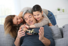 Photo of 5 Best Tech Gifts for Dad on Father's Day