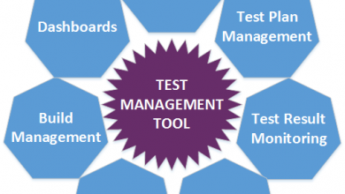 Photo of A Detailed Guide to Choosing the Best Test Management Software