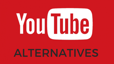 Photo of 10 Best Free YouTube Alternatives (2020)