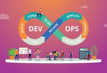 Photo of Why DevOps Engineer May Be the Perfect Career Path for You?