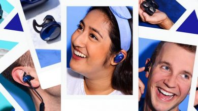 Photo of The Best Wireless Earbuds for 2020