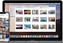 Photo of How to Transfer Photos From iPhone to Mac with Dr.Fone – Phone Manager(iOS)