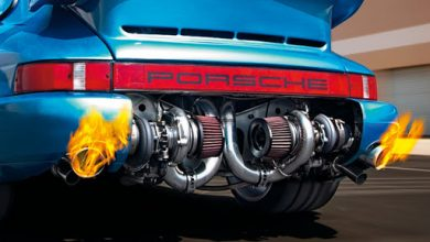 Photo of What You Need to Install a Turbocharger to Your Car