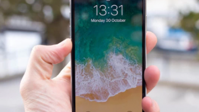 Photo of Top 6 Amazing Apps to hack an iPhone in 2020